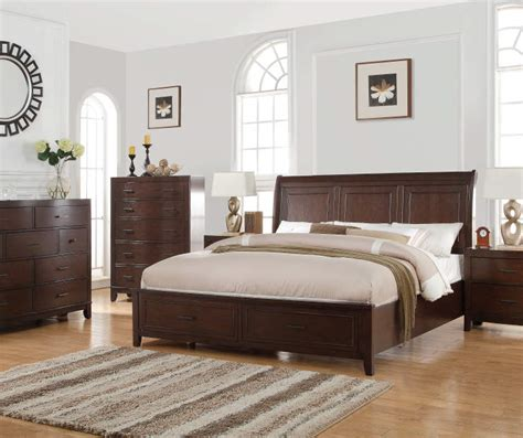 big bedroom sets manoticello king bedroom collection big lots