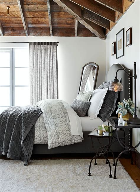 bedding for gray bedroom 25 best ideas about gray bedding on pinterest classic spare bedroom furniture