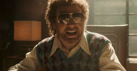 mike myers ray foster mike myers stars in bohemian rhapsody but is his