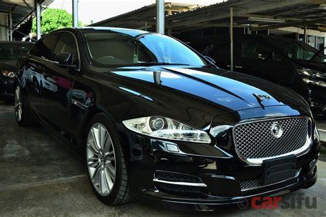 jaguar v8 jaguar xj l supersport 5 0 v8 for sale in klang valley by