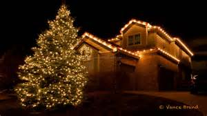 c9 christmas lights utah best template collection