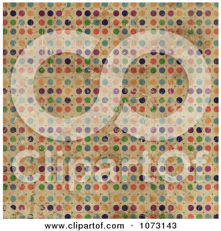 Kj Polka royalty free stock illustrations of polka dots by kj pargeter page 1