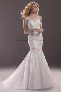 cheap wedding dresses mermaid style wedding decoration cheap mermaid wedding dresses