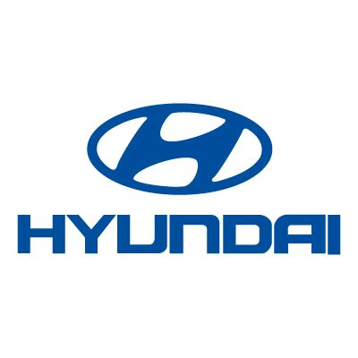 hyundai logos hyundai vector logos free download seeklogo net