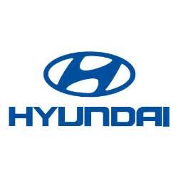 hyundai logos in vector format eps ai cdr svg free
