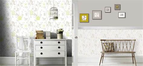 Decoratrices De Maison A Vendre by Ferjani Cr 233 233 Une Collection De Peintures Et Papiers