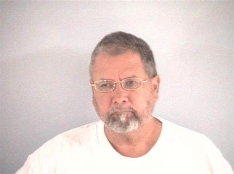 Clark County Municipal Court Search Bond Set At 15 000 For Alleged Park Layne Trafficker