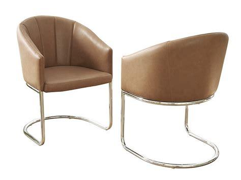 schwinger stuhl freischwinger st 252 hle farbauswahl schwingstuhl