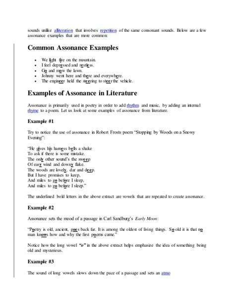 Resume Examples Yourdictionary by How To Write An Assonance Poem Proofreadingwebsite Web