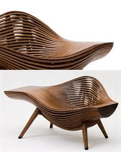 Furniture By Design The Amazing Furniture Works Of Bae Se Hwa Part 1 Core77