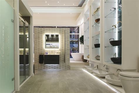 bathroom showrooms hillington glasgow visit our showroom luxury bathrooms glasgow