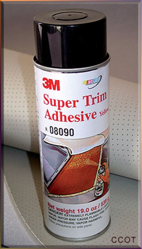 3m spray upholstery adhesive headliner and interior upholstery completed e46fanatics