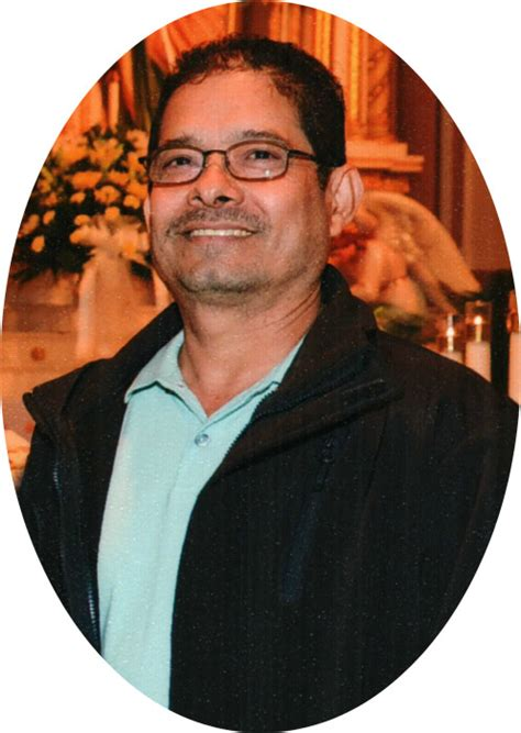 obituary for cornelio llamas jenkins funeral home