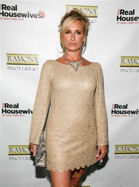 real housewives of new york city sonja morgans bankruptcy sonja morgan pictures quot the real housewives of new york