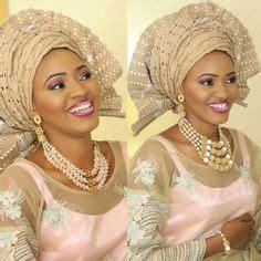 niaja braiding hair styles 1000 images about asoebi on pinterest aso fuschia