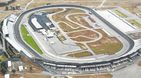 Richmond County Property Tax Records Richmond County Daily Journal Rockingham Speedway Scheduled For Auction