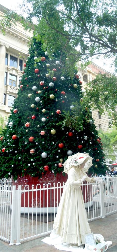 what does christmas mean to you western australian museum