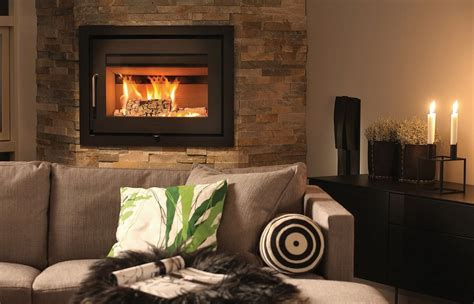 high efficiency zero clearance fireplaces wood burning