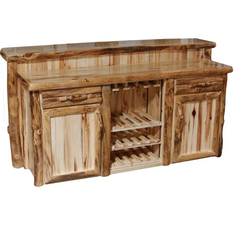 log pub table and chairs log pub table and chairs gallery bar height dining table set