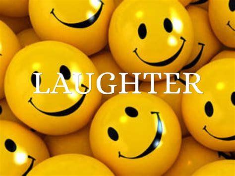 laughter    medicine  sintia marquez