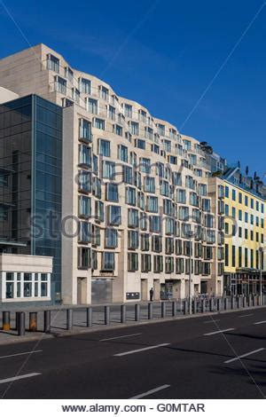 dz bank düsseldorf frank gehry building office window section modern curved