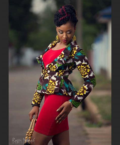 latest ankara styles in nigeria select a fashion style 2016 latest ankara styles trending