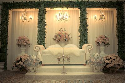 braut englisch pelamin moden english style related keywords pelamin