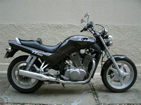 Suzuki V800 Suzuki Suzuki Vx 800 Moto Zombdrive