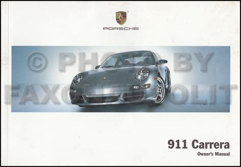 2005 porsche 911 free online manual porsche 911 carrera 996 gt turbo 1998 2005 repair service
