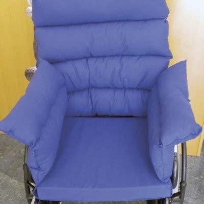 cojines antiescaras para sillas de ruedas coj 237 n antiescaras para silla de ruedas comprar coj 237 n