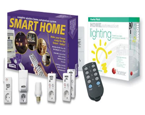 whome pty ltd trusted supplier of home automation in