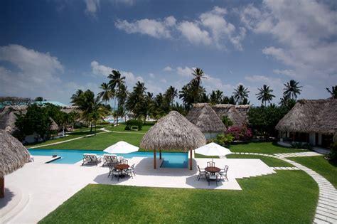 best belize resorts belize beach resorts top 10 best beach resorts in belize
