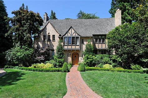 buy a house in palo alto buy house palo alto 28 images millionaires are already driving palo alto house