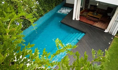 modern lap pool designs small lap pools http www paddington lap pool modern pool sydney by crystal