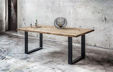 tavoli in legno tavolo in legno massello di recupero made in italy
