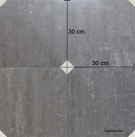 pavimenti effetto marmo gres effetto marmo