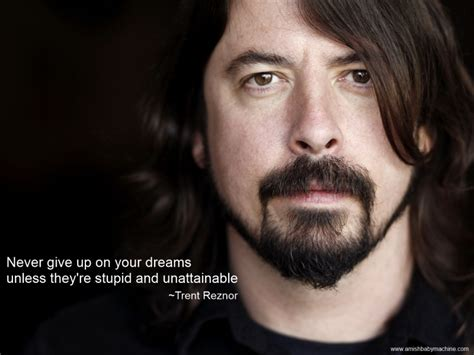 Dave Grohl Meme - memes amish baby machine podcast