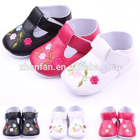 cheap baby shoes for wholesale cheap soft sole baby leather shoes buy baby