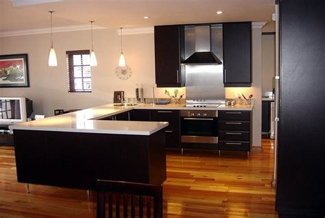 choose the sears kitchen design for home my kitchen