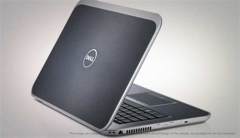Laptop Dell Inspiron 14r 5420 I3 dell inspiron 14r 5420 v540502in8 price in india specification features digit in