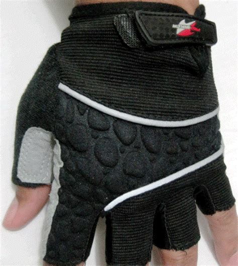 Sarung Tangan Probiker gloves lucky rider