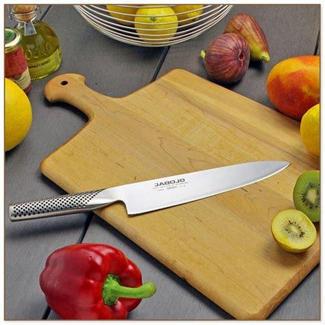 vanadium steel global knives vanadium steel global knives