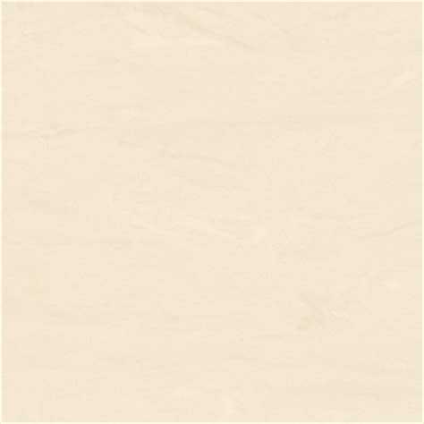 pittsburgh paints 316 4 golden ecru match paint colors 2015 home design ideas