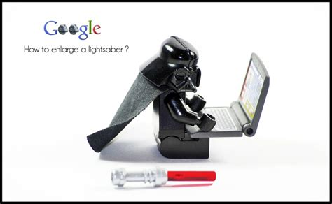 google wallpaper star wars star wars lego computers photography lightsabers darth
