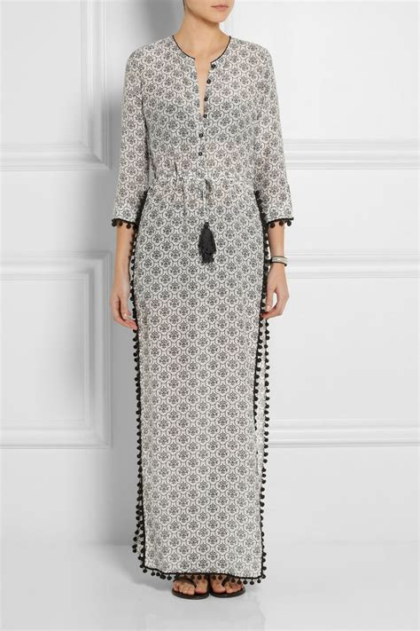 Talinta Dres maxi cotton dresses cocktail dresses 2016