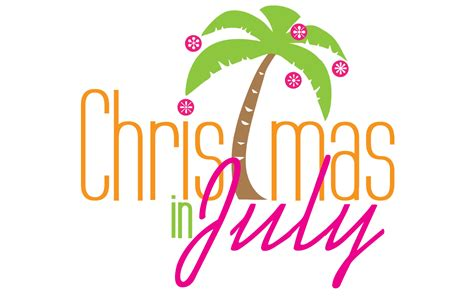 christmas in july trinity bookstore christmas in july tlcms org