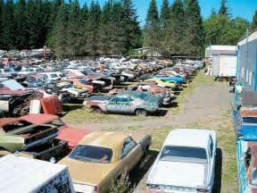 new car junk yards oregon salvage yards junk yards in or 2016 car release