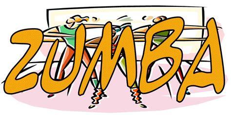 clipart zumba best zumba clip art 6428 clipartion