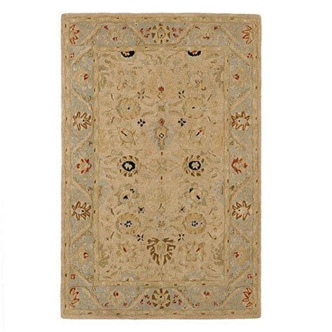 Karpet Katana 15 best rugs rugs more images on rugs wool