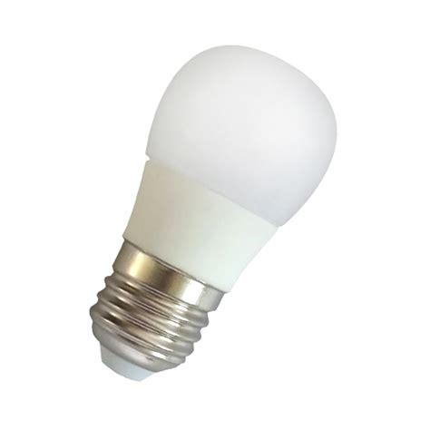 Meval Led Bulb 3w 3w led bulb